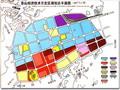 东山经济技术开发区投资环境