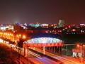 东山经济技术开发区投资程序