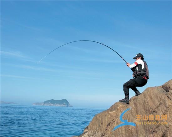 荒岛求生鱼笼诱饵